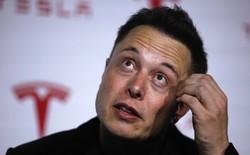 Để tạo ra những sản phẩm tốt nhất, Elon Musk có thể làm điều mà không phải CEO nào cũng làm được