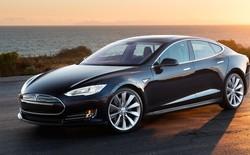 Tesla sẵn sàng tăng giá Model S để cạnh tranh với dòng xe sang của Audi, BMW