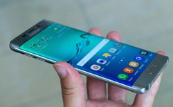 Mở đường cho Galaxy S7: Galaxy S6 edge giảm 2,5 triệu đồng, iPhone giảm vài trăm ngàn đồng