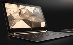 10 chiếc laptop đẹp nhất hiện nay, đủ sức làm con tim bạn tan chảy