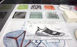 Hãy xem nhà máy của hãng giày thông minh nổi nhất hiện nay để thấy họ chuyên nghiệp như thế nào
