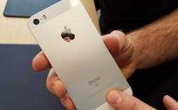 Đặt trước iPhone SE từ 10,5 triệu đồng, hàng chính hãng về Việt Nam cuối tháng 4
