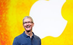 iOS 9.3 sẽ là cuộc cách mạng lớn nhất từ trước tới nay của Apple