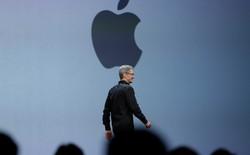 Apple bắt đầu gửi đi thư mời WWDC 2016: iFan có thể mong đợi những gì?