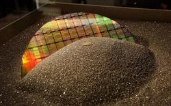 TSMC sẽ cho các nhà sản xuất khác hít khói bằng chip 7nm được thương mại hóa vào năm 2018