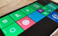 Surface Phone sẽ ra mắt 3 phiên bản, không đi theo vết xe đổ của Lumia