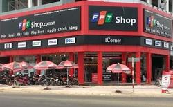 FPT sẽ bán cổ phần, không bán đứt FPT Shop