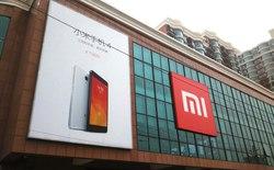Xiaomi bán điện thoại giá siêu rẻ nhưng vẫn xếp sau Apple ở Ấn Độ