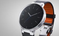Xiaomi sẽ phá giá thị trường bằng Mi Watch tuyệt đẹp, giá chưa tới 3 triệu?