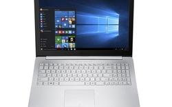 Lộ hoàn toàn hình ảnh laptop Xiaomi có giá từ 13,3 triệu?