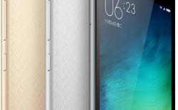 Xiaomi Redmi 3 chính thức ra mắt: hợp kim magie, 5 inch, Soc 616, pin 4.100 mAh