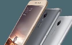 Không chịu thua kém Huawei, Xiaomi sẽ làm Redmi Note 4 camera kép giá rẻ?