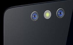 Smartphone Xiaomi, LeEco và Oppo đều có camera kép do Samsung sản xuất?
