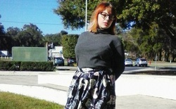 Cộng đồng mạng đã giết chết bố tôi và khiến tôi trở thành kẻ cô độc trong suốt 6 năm