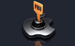 Thượng Nghị Viện Mỹ đập tan tham vọng của FBI