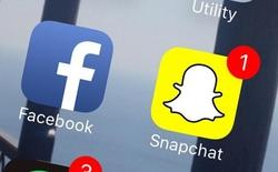 Facebook tiếp tục thâu tóm một công ty phát triển công nghệ nhân diện khuôn mặt bằng camera, quyết tâm đối đầu với Snapchat
