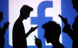 Facebook bổ sung tính năng video mới ở các nước nghèo, lại tiếp tục nã đạn vào YouTube