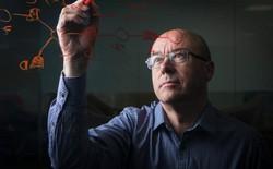 Microsoft cam kết sẽ diệt tận gốc bệnh ung thư trong vòng 10 năm tới, có thể sớm hơn