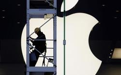 Nhu cầu điện thoại trên 11 triệu đang giảm dần, Apple phải làm thế nào?