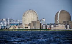 Mỹ: Ủng hộ điện hạt nhân vì môi trường
