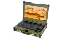 Báo Nga đăng tin laptop mới của họ chịu được cả bom hạt nhân, sự thực thế nào?