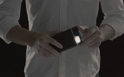 iblazr Case - vỏ bảo vệ kiêm đèn flash, pin sạc dự phòng, loa ngoài cho iPhone thắng lớn trên Kickstarter, giá chỉ từ 1,25 triệu VND