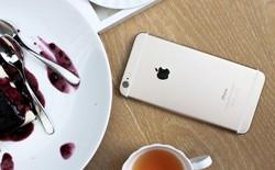 iPhone trong nước giảm giá sâu đón iPhone 7