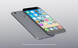Lại lộ thông số iPhone 7 Plus, Apple lần này sẽ bán kèm cả adapter chuyển từ cổng Lightning sang jack 3.5mm