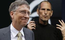 Bill Gates sẽ làm gì nếu ở trong vị trí của Apple để chống lại FBI?