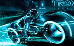 Xe máy tự cân bằng như trong phim Tron sẽ vi vu trên đường phố từ năm 2017
