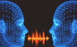 Trí tuệ nhân tạo của Google vừa tạo ra WaveNet, giúp cho robot vô tri có giọng nói truyền cảm như con người