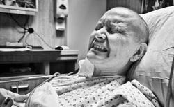 """""""Ung thư không chống lại con người, và chúng ta nên chết?"""""""