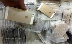 Tiếc 500.000 đồng mua iPhone, khách hàng nhận về trái đắng