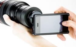3 xu hướng công nghệ mới về camera mà smartphone thời nay buộc phải chú ý