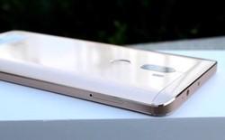 Ảnh thực tế Xiaomi Mi 5s và 5s Plus vừa ra mắt