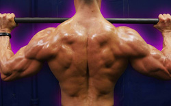 5 động tác thể dục vừa nâng cao sức khỏe vừa có thể cứu mạng khi nguy cấp mà người đàn ông nào cũng nên tập luyện