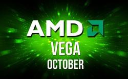 """AMD có thể tung ra """"GTX 1080 Killer"""" vào tháng 10?"""