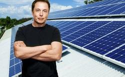 Có thể bạn chưa nhận ra những tấm ngói của Tesla mang ý nghĩa quan trọng vô cùng như thế nào