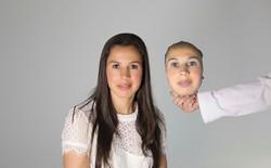 """Khuôn mặt con người sẽ ra sao nếu phẫu thuật thẩm mỹ """"rẻ như bèo""""?"""
