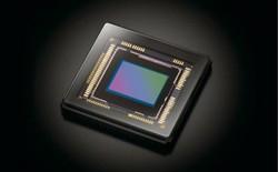 Sắp chế tạo thành công cảm biến quay video 8K, màn trập dạng tròn với nhiều ưu điểm