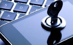 """New York ra dự luật yêu cầu mọi smartphone phải mở """"cửa hậu"""" để chính phủ theo dõi"""