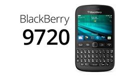 BlackBerry: Không có chuyện BlackBerry bị giải mã