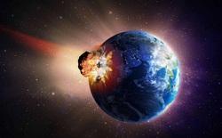 Châu Âu hợp tác với Nga dùng tên lửa hạt nhân chống lại thiên thạch