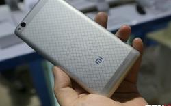 Xiaomi tiếp tục trình làng smartphone RAM 3 GB, kết nối 4G LTE giá chỉ 2 triệu đồng?