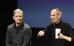 """""""Tại sao tôi chẳng còn niềm tin vào sự kiện cuối năm nay của Apple?"""""""