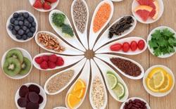 """Nước Mỹ đang phải định nghĩa lại thế nào là thực phẩm """"lành mạnh"""""""