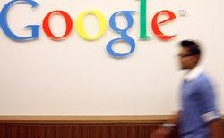 Phía sau cú chuyển mình của Google thành Alphabet: Một hiện thực không có màu hồng