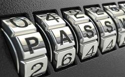 Làm thế nào để tạo một mật khẩu khó bị bẻ khoá?