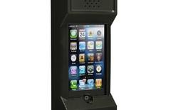 Lý do tại sao tôi sẽ không bao giờ lựa chọn mua một chiếc case cho iPhone!