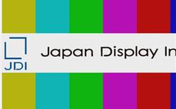 Japan Display sẽ sản xuất tấm màn hình OLED để cạnh tranh với LG và Samsung